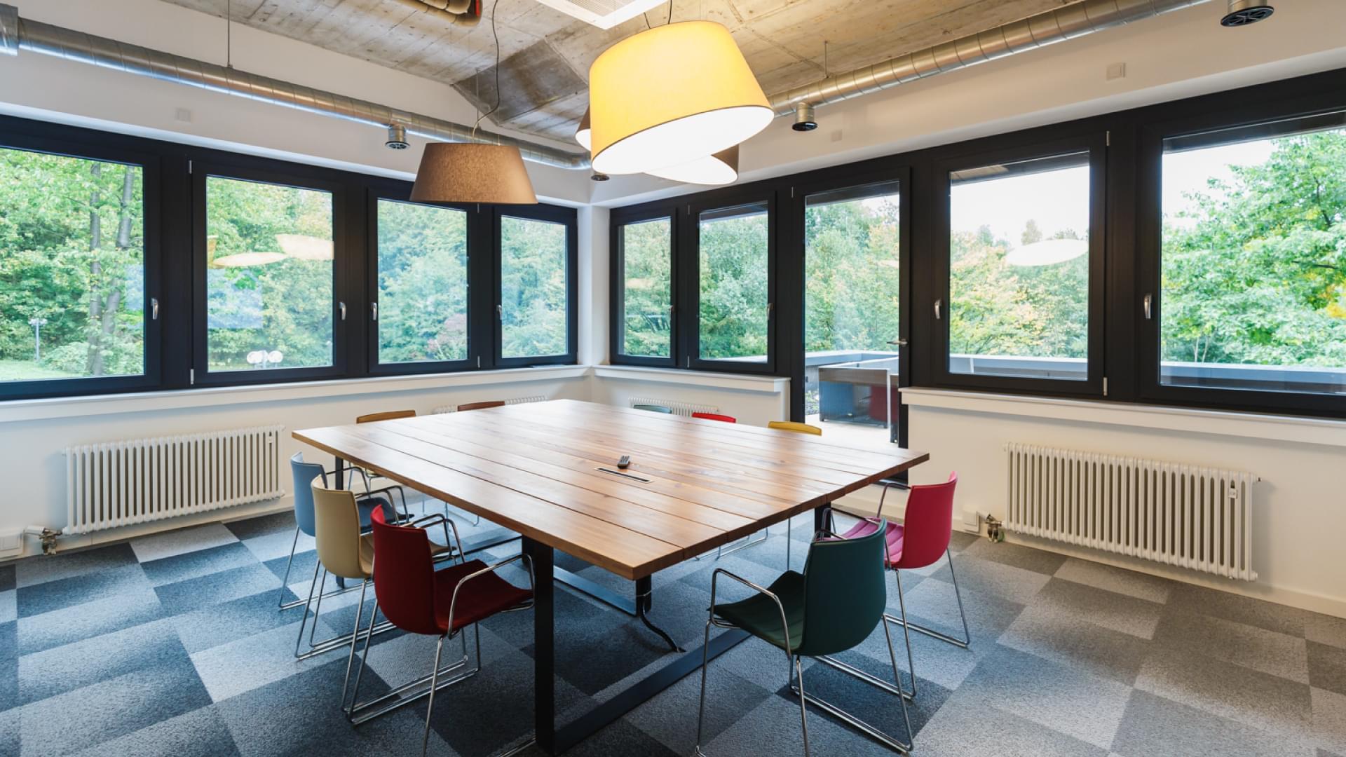 Büro Glück Auf Immobilien GmbH - Bild 05