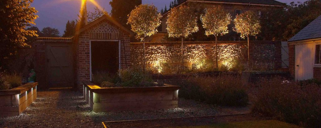 Garden Lighting Ideas intersting garden lighting ideas latest photo compilation and nice patio beside the pool Smart Gardens 2 Let There Be Light