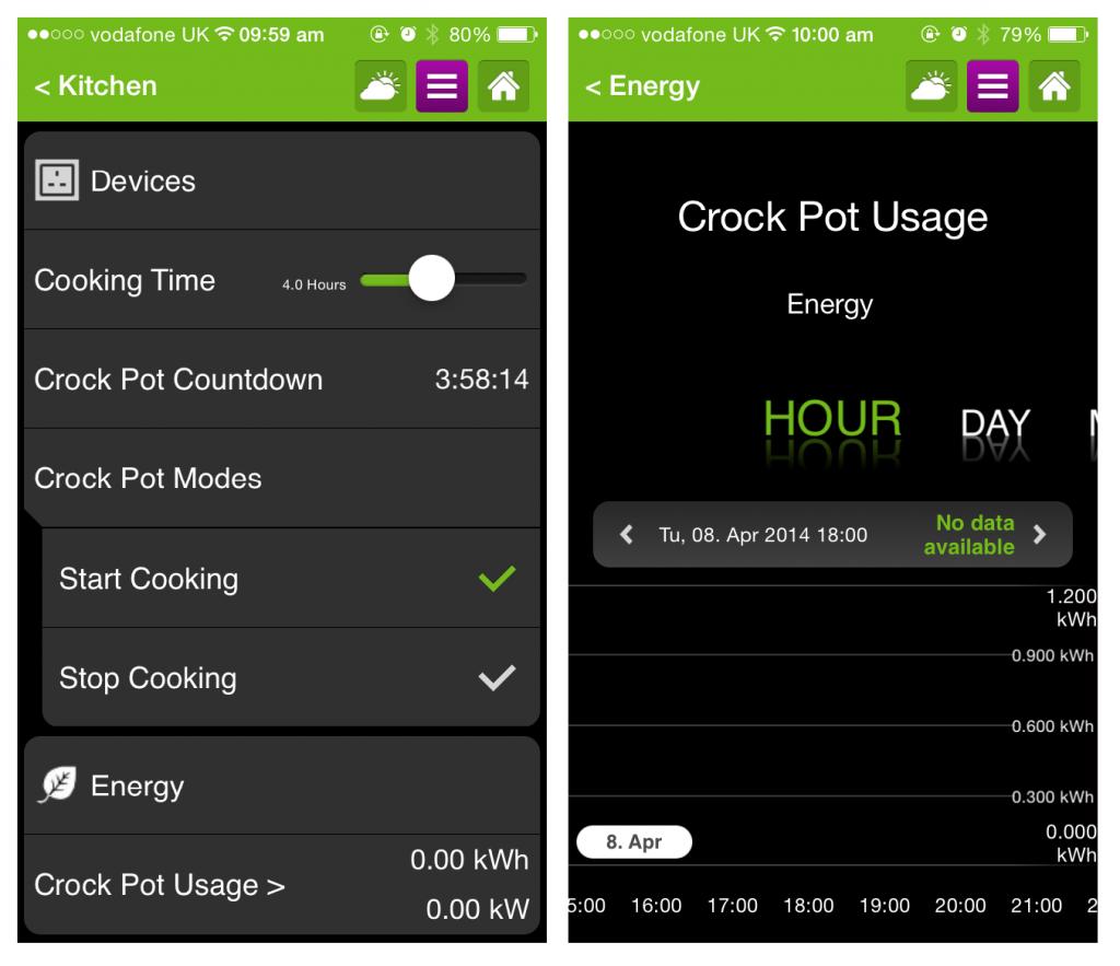 crock_pot_app