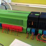 The Loxone Miniserver