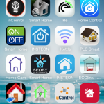Too Many Apps For Your Smart Home?