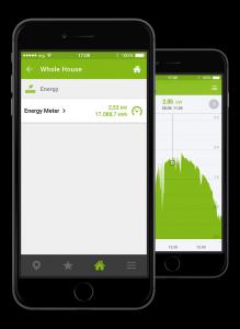 modbus-energiezaehler-app1