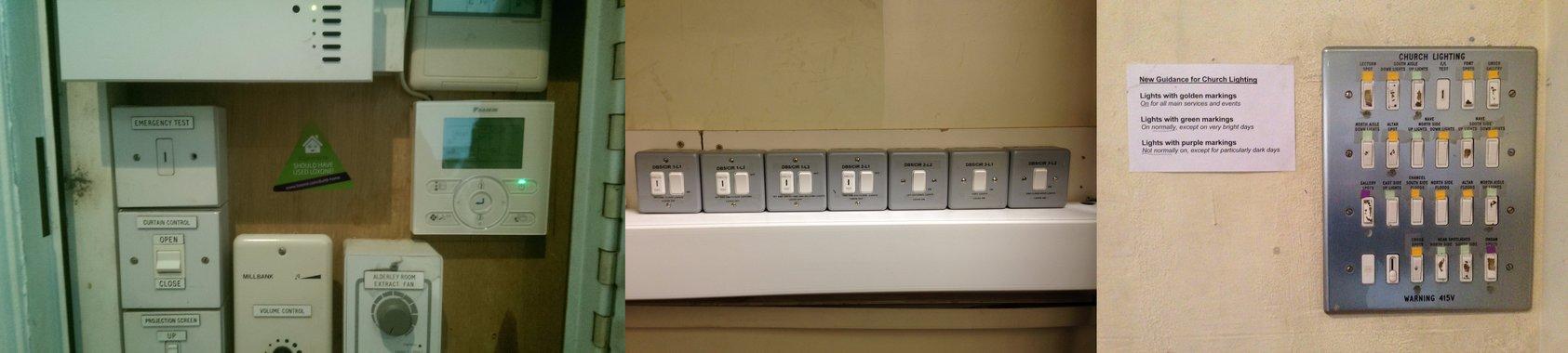 switches-slider2
