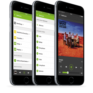 loxone-music-app-mockups2