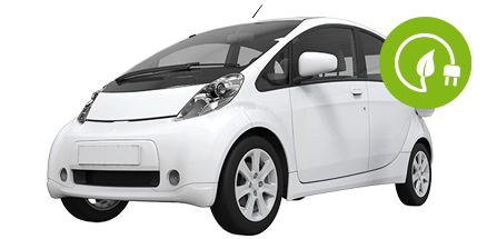 Intelligent Electric Car Charging With The Keba Kecontact Wall