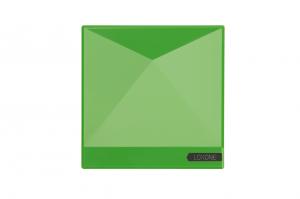 Loxone_Miniserver_GO_Front
