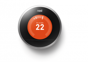 nest_uk_heating