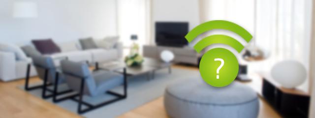 Smart Home Funk five faqs on wireless smart home technology