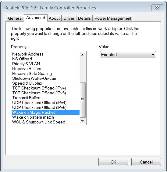 Documentation - Loxone Config - Virtual inputs & Outputs