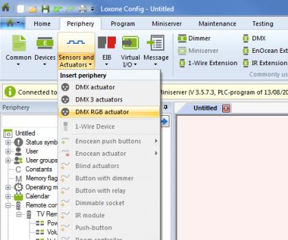 en_kb_config_dmx_actuator