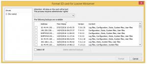 en_kb_config_fortmat_sd_window