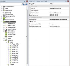 en_kb_config_miniserver_properties