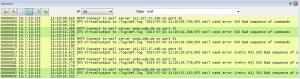 en_kb_config_monitor_example_3