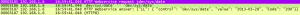 en_kb_config_monitor_example_4