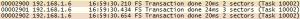 en_kb_config_monitor_example_7