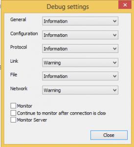 en_kb_config_monitor_window