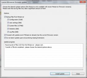 en_kb_config_set_backup_options