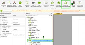 en_kb_config_updating_miniserver
