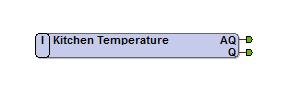 Screenshot Example Validation Input Loxone Config