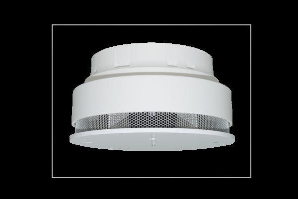 Loxone Smoke Detector Air