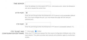 en_kb_ui_admin_interface_advanced_lan_settings