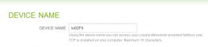 en_kb_ui_admin_interface_device_name