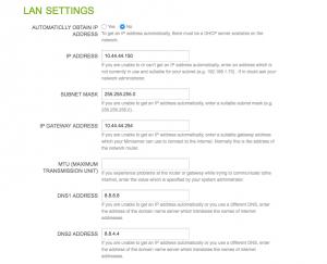 en_kb_ui_admin_interface_lan_settings