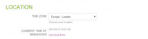en_kb_ui_admin_interface_location