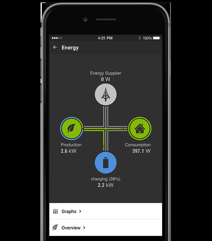 en_mockup_app_energy_manager_04