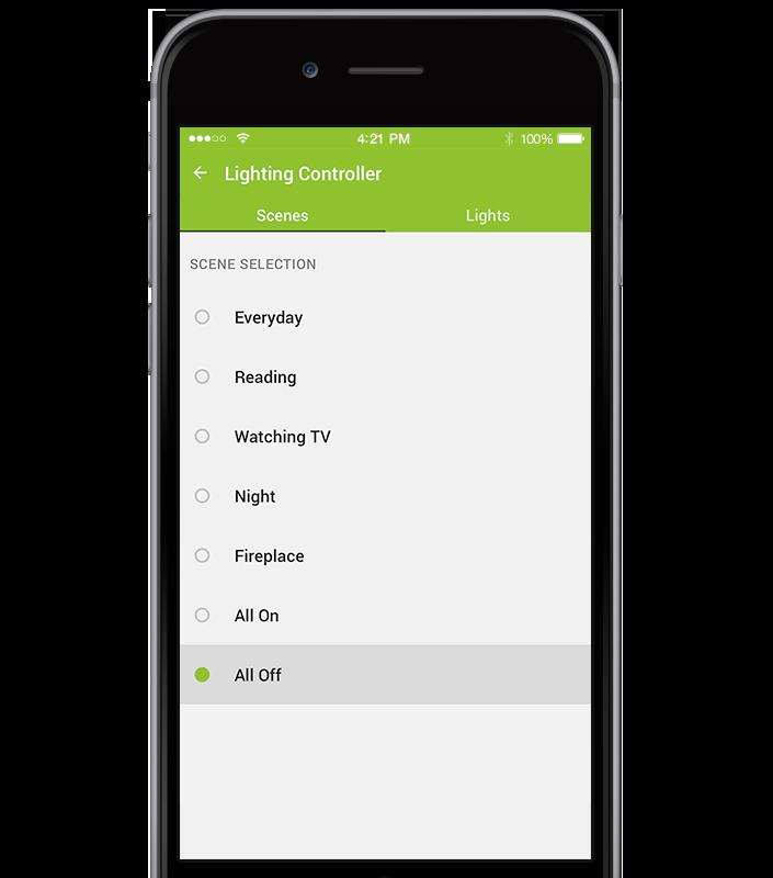 en_mockup_app_light_controller_2