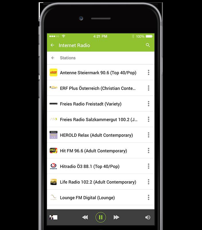 en_nockup_app_internet_radio