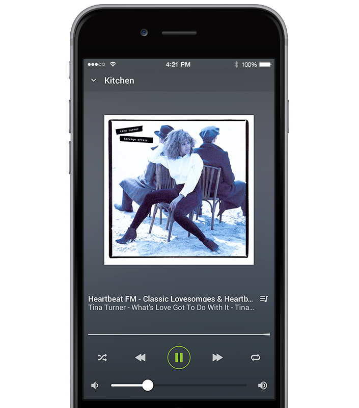 en_nockup_app_music_player