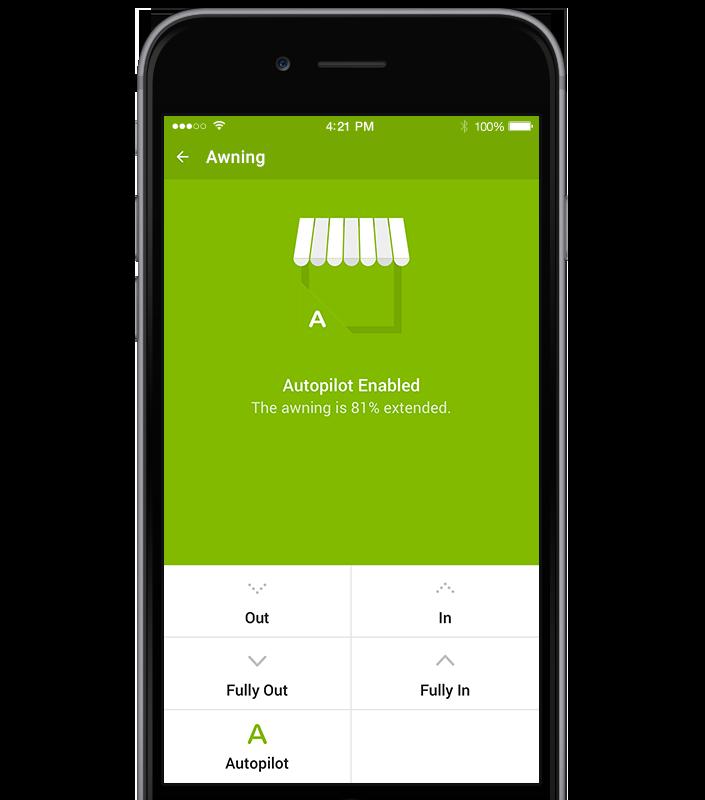 en_mockup_app_awning