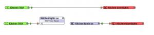 en_kb_config_memory_flags