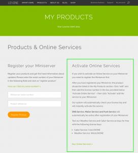 EN_KB_Webpage_Online_Services
