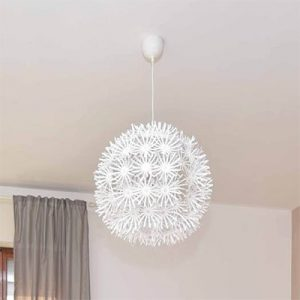 3rd Party Pendant Light 2