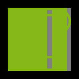caller service - automatische anrufe