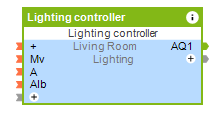 en_kb_config_lighiting_controller
