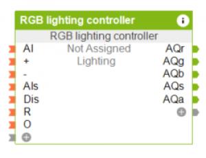 EN_KB_Config_RGB_Scene_Controller