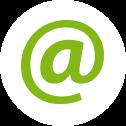 Loxone Mail Service