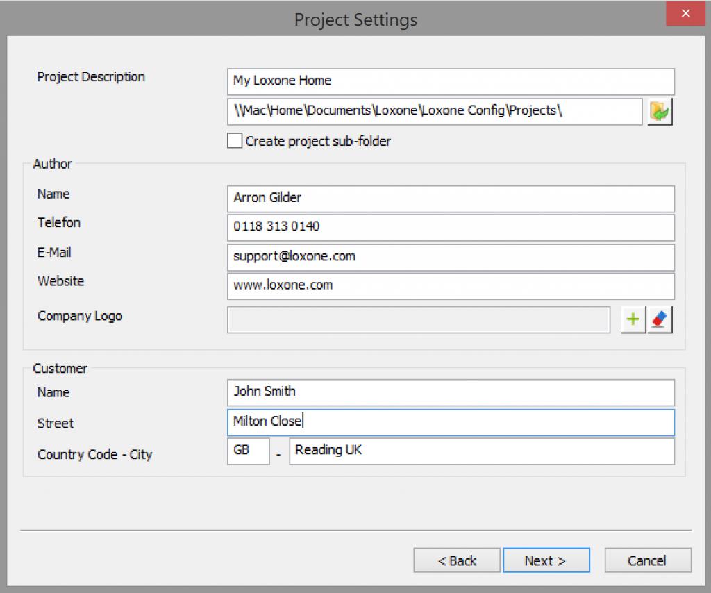 EN_KB_Config_Project_Assistant_Miniserver_InstallerCustomer