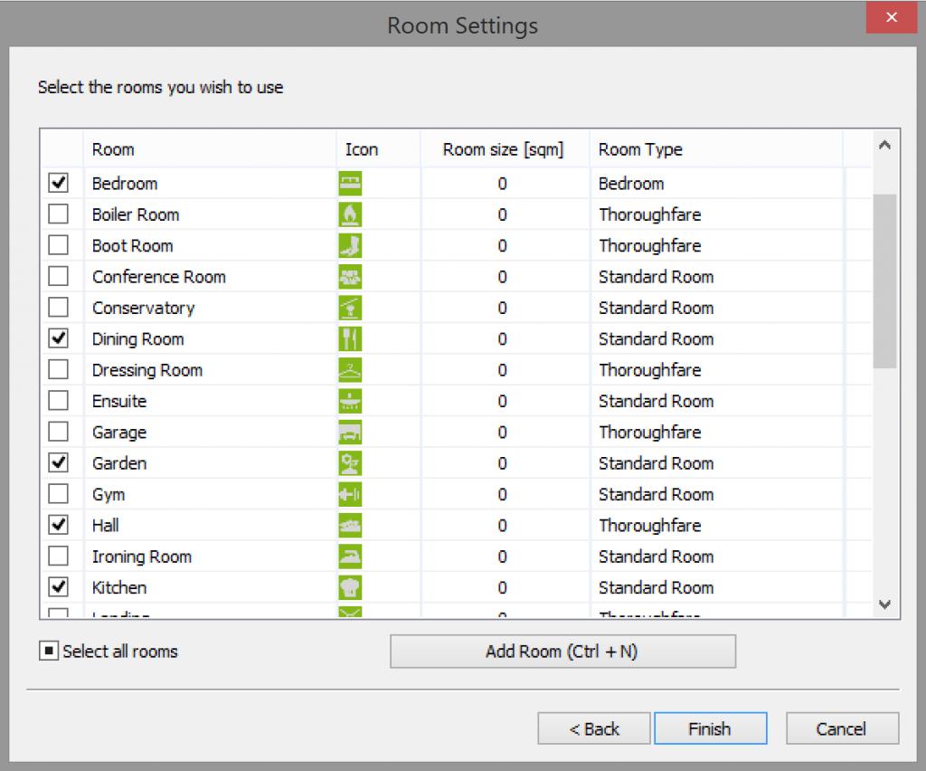 EN_KB_Config_Project_Assistant_Miniserver_Rooms