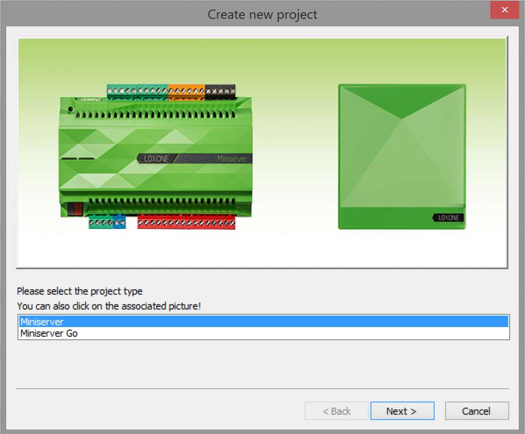 EN_KB_Config_Project_Assistant_Miniserver_Select