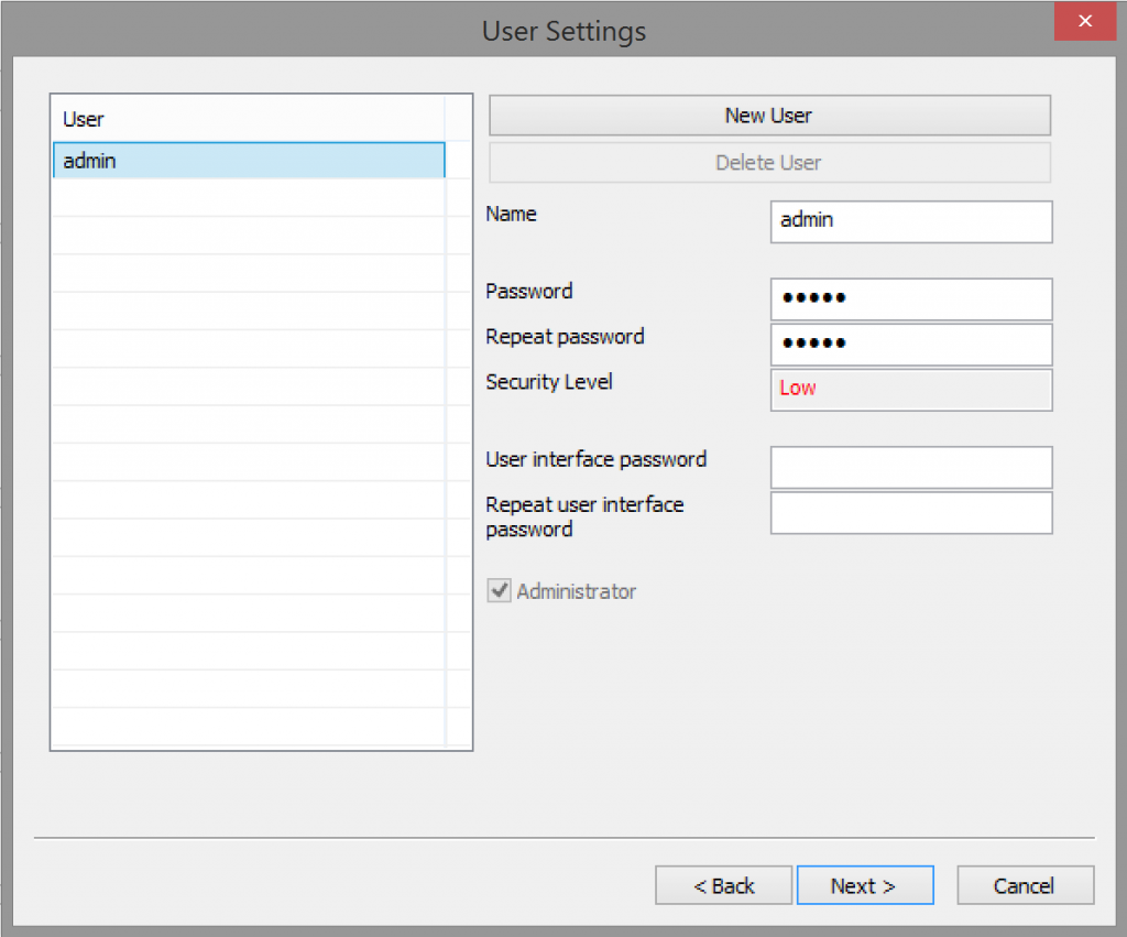 EN_KB_Config_Project_Assistant_Miniserver_Users