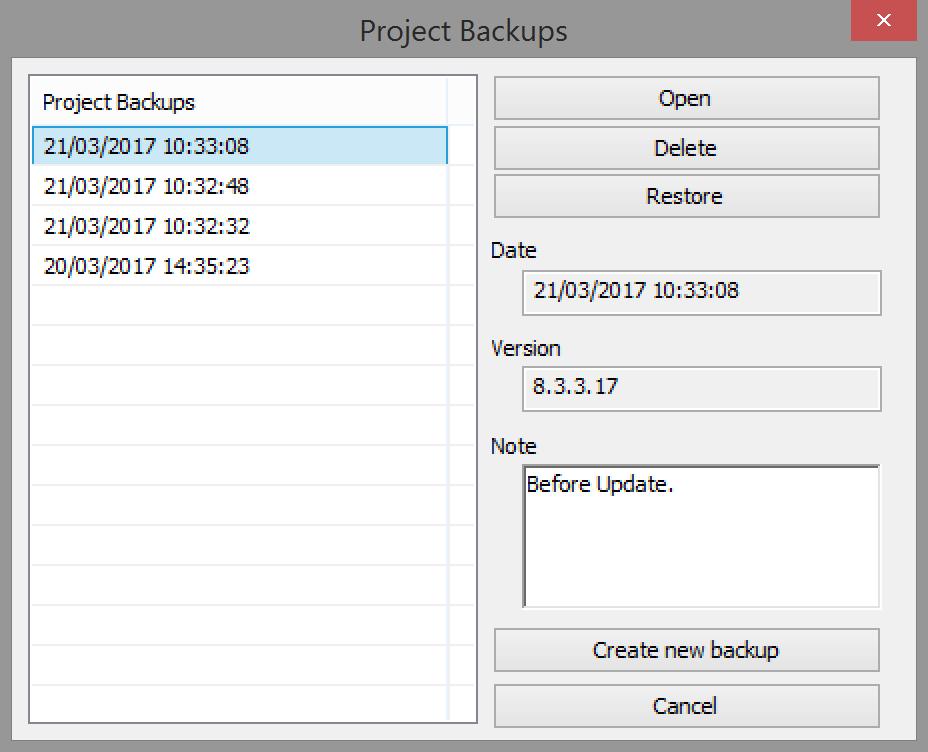 EN_KB_Config_Project_Backup_Edit_Restore