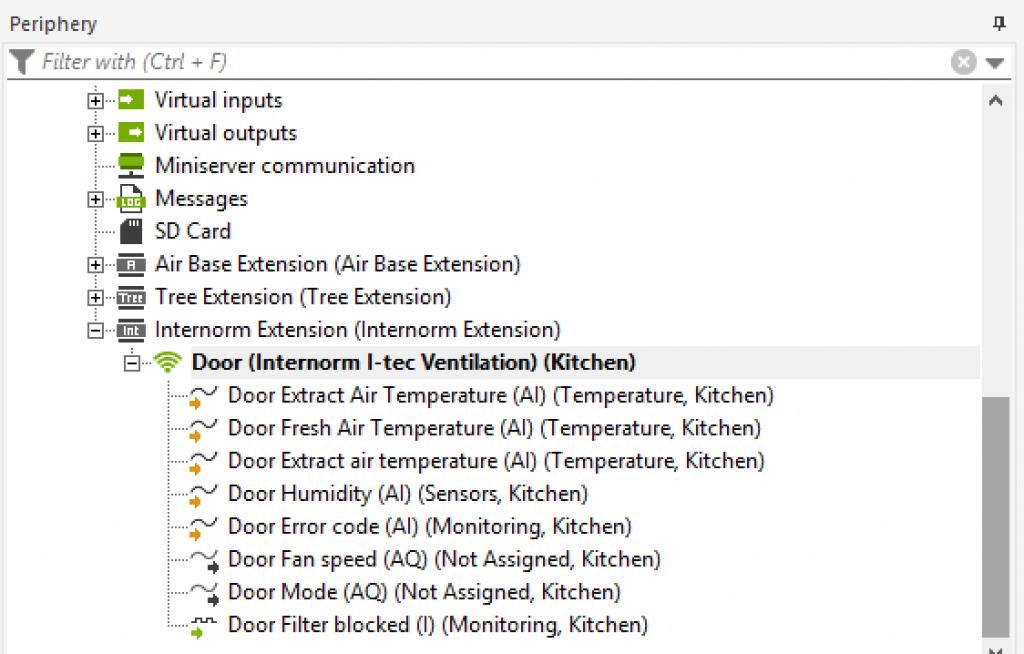 EN_KB_Config_i-tec_Ventilation
