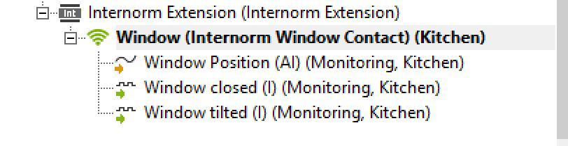 EN_KB_Config_i-tec_Window_Contact