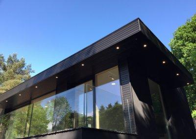 Skyridge - Exterior 12