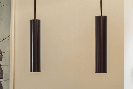 Beleuchtung - LED Pendelleuchten