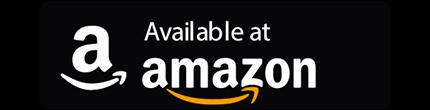 Smart Home App - Amazon Store